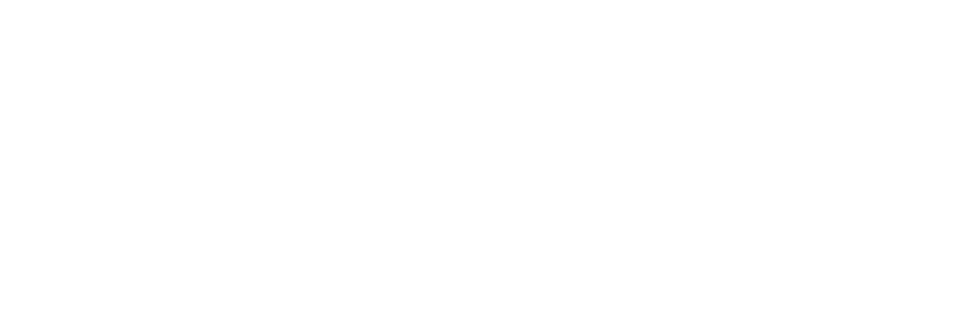 HomCare Norway
